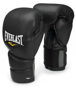 Everlast Protex2 Training Boxing Gloves