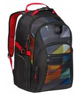 OGIO Urban Laptop Backpack in Spectro