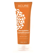 Acure Ultra-Hydrating Conditioner with Argan Oil