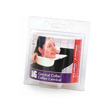 AMG Soft Cervical Collar