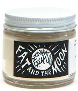 Fat and the Moon Deodorant Cream