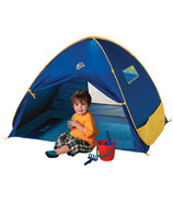 The Pop Up Co. Infant UV Playshade