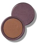 100% Pure Cocoa Pigmented Bronzer Cocoa Glow