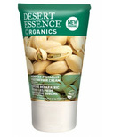 Desert Essence Organics Pistachio Foot Repair Cream
