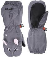 Kombi Animal Family Children's Mitt Squick Star The Squirrel