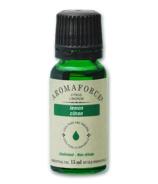Aromaforce Lemon Essential Oil