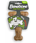 Benebone Wishbone Mini Bacon