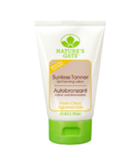 Nature's Gate Sunless Tanner Lotion