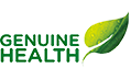 Buy Genuine Health