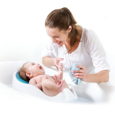 Angelcare Baby Bath Support