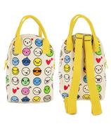 Fluf Emoji Lil B Pack