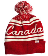 Drake General Store Canada Toque Adult