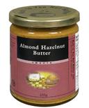 Nuts To You Almond Hazelnut Butter