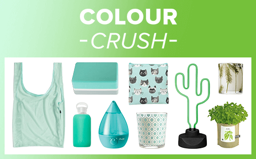 Colour Crush at Well.ca