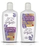 Green Beaver Lavender Shampoo & Conditioner Duo