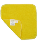 Motherease Baby Wipe Yellow