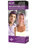 Splat Washables Hair Colour in Purple Swag