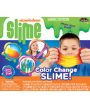 Cra-Z-Art Nickleodeon Colour Change Slime
