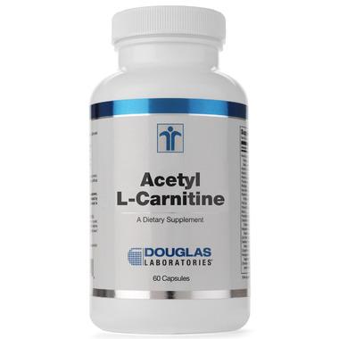 Douglas Laboratories Acetyl-L-Carnitine