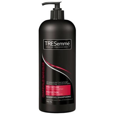 TRESemme Colour Revitilize Shampoo