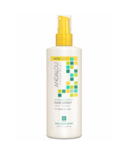 ANDALOU naturals Sunflower & Citrus Brilliant Shine Hair Spray