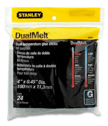 Stanley-Bostitch Dual Temperature Glue Stick