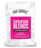 Four Sigmatic Adaptogen Blend