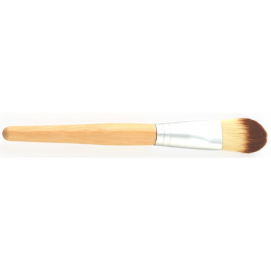 Basicare Bamboo Foundation Brush