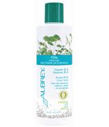 Aubrey Organics Chia Hair Gel with Vitamin B-5