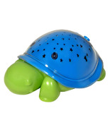 Cloud B SuperMax The Turtle Blue