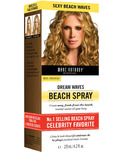 Marc Anthony Dream Waves Beach Spray
