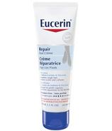Eucerin 10% Urea Foot Cream