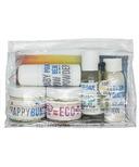 So Rad Go Baby Travel Pack