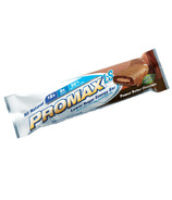 PROMAX LS Lower Sugar All Natural Energy Bars