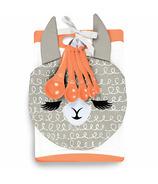Kitsch'n Glam Chop & Bake Llama Set