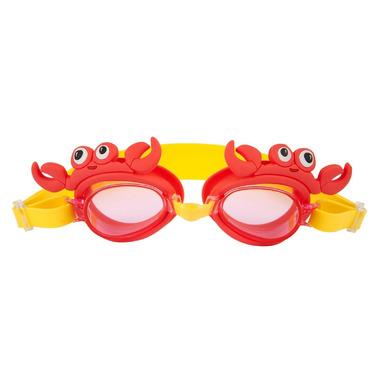 Sunnylife Swimming Goggles Crabby