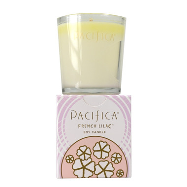 Find great deals on eBay for pacifica candles. Shop with confidence. Skip to main content. eBay: Shop by category. Buy It Now +$ shipping. Voluspa Casa Pacifica 2 Wick Candle In Decor Oval Tin oz New See more like this.