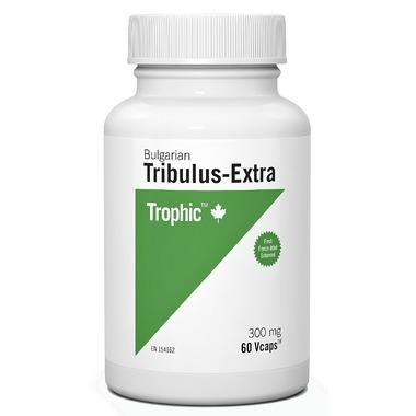 Trophic Bulgarian Tribulus-Extra