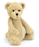 Jellycat Bashful Honey Bear Medium