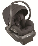 Maxi-Cosi Mico AP 2.0 Car Seat Devoted Black