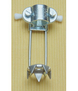 Drive Medical Five-Point Cane Pick