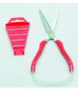 Drive Medical Household Scissors