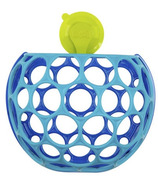 Oball H20 O-Scoop Bath Toy
