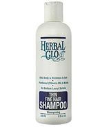 Herbal Glo Treatment Shampoo