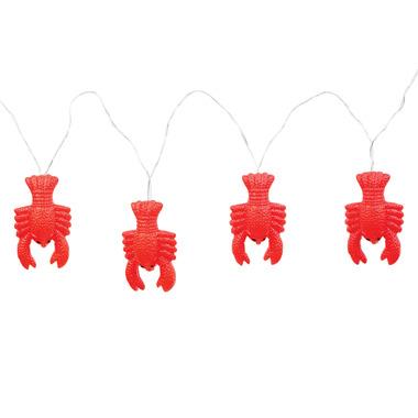 Sunnylife Lobster String Lights