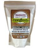Namaste Foods Arrowroot Starch