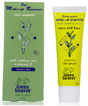 Green Beaver Eye Make-up Remover