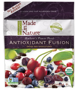 Made In Nature Organic Antioxidant Fusion Blend Dried Fruit