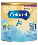 Enfamil A+ Soy Powder Formula