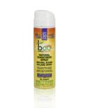 Boo Bamboo Baby & Kids Natural Sunscreen Mini Spray
